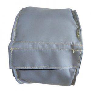 Insulation-jacket-1