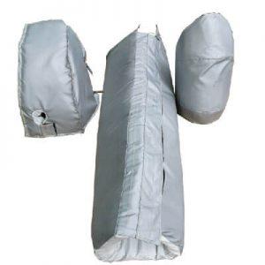Insulation-jacket-11
