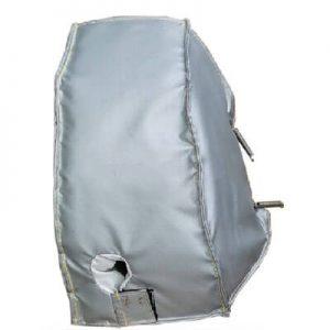 Insulation-jacket-12