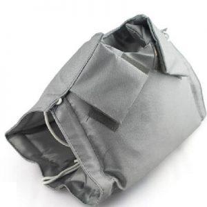 Insulation-jacket-13