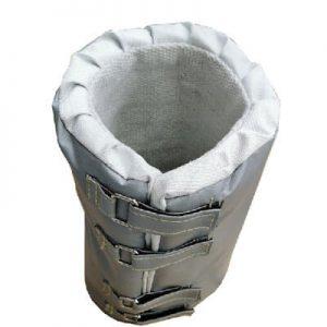 Insulation-jacket-15