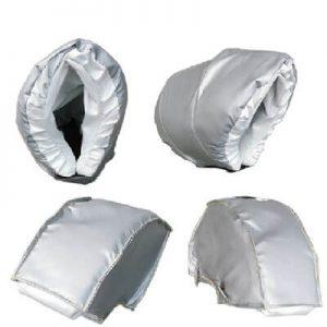 Insulation-jacket-16