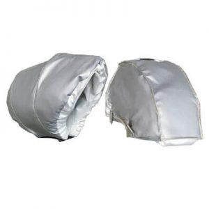 Insulation-jacket-17