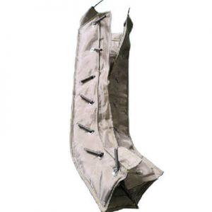 Insulation-jacket-18