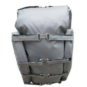 Insulation-jacket-20
