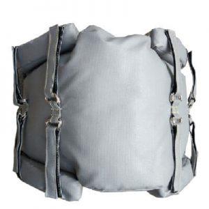 Insulation-jacket-21