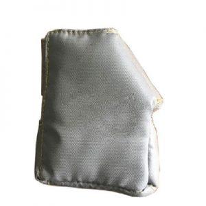 Insulation-jacket-23