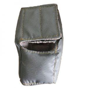 Insulation-jacket-24