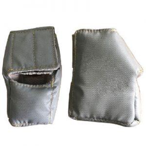 Insulation-jacket-26