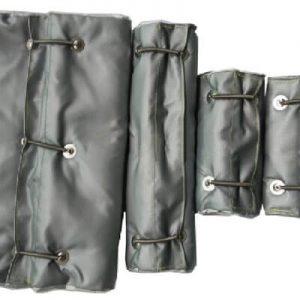 Insulation-jacket-3