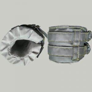 Insulation-jacket-31