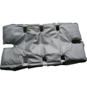 Insulation-jacket-33