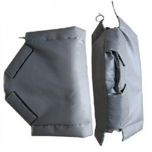 Insulation-jacket-34