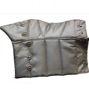 Insulation-jacket-8