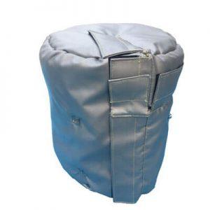 Insulation-jacket-9