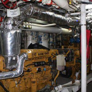 Marine-insulation-2