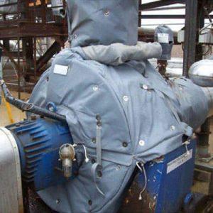 Turbine-cover-1