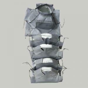 Valve-insulation-4