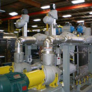 ammonia-skid-valve-cover