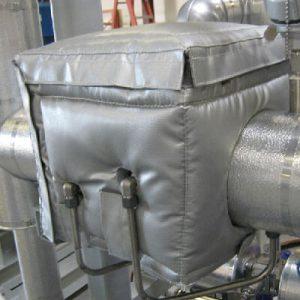 ball-valve-cover