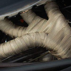 Exhaust-wrap-1