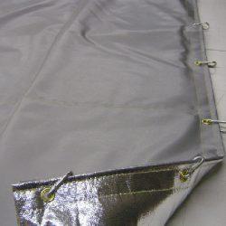 Fire-proof-tarpaulin