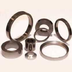 Grafoil-Rings