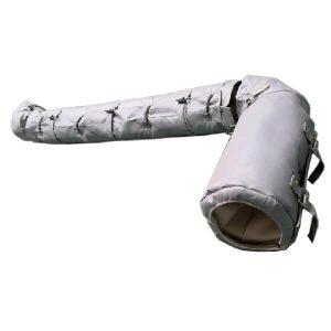 Insulation-blanket
