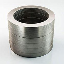 Piston-seal-ring