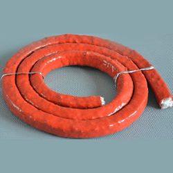 Pyro-Ropes