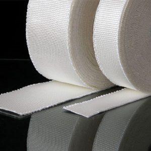 Silica-tape