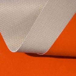 Silicone-Coated-Fiberglass-Fabric