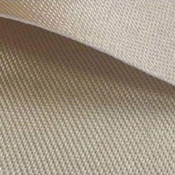 Vermiculite-silica-cloth