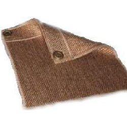 Welding-Fire-Blanket
